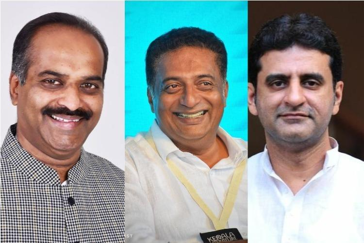 Bengaluru Central Numbers from Assembly polls indicate Congress-JDS has an edge