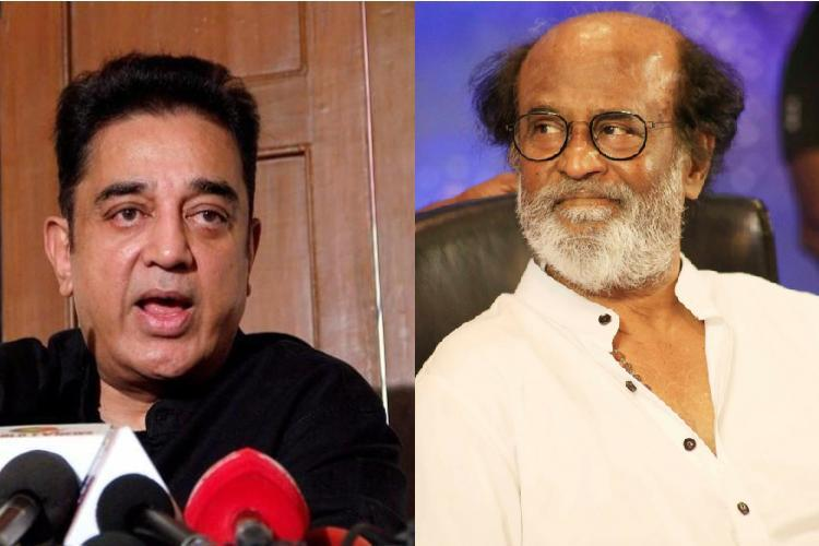 Sterlite on PR overdrive tweets to Rajini Kamal and other celebs on the true picture
