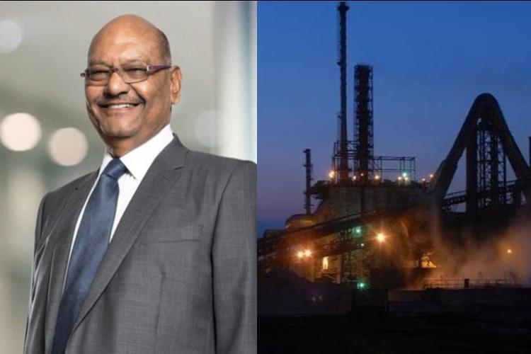 As Sterlite controversy rages Vedanta says waiting for govt clearance to restart plant