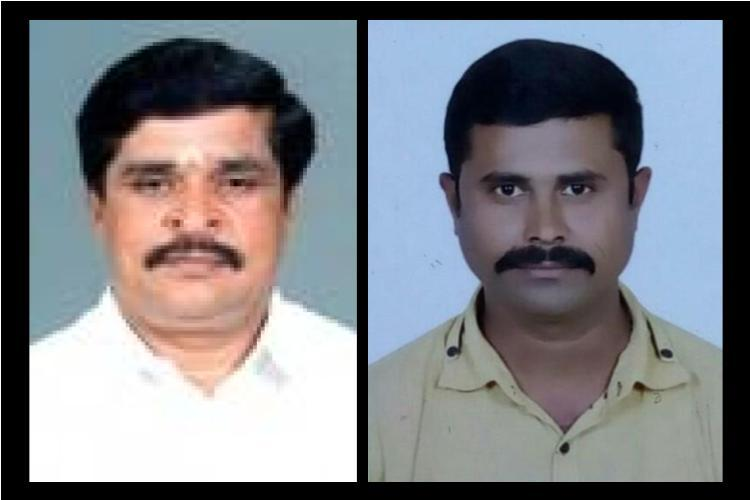 Exclusive AIADMK MLA who knew Kodanadu estate robbery accused speaks to TNM