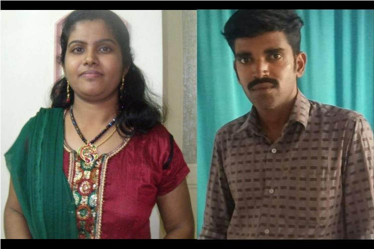 Sacked guest lecturer stabs woman HOD inside Madurai Kamaraj University office