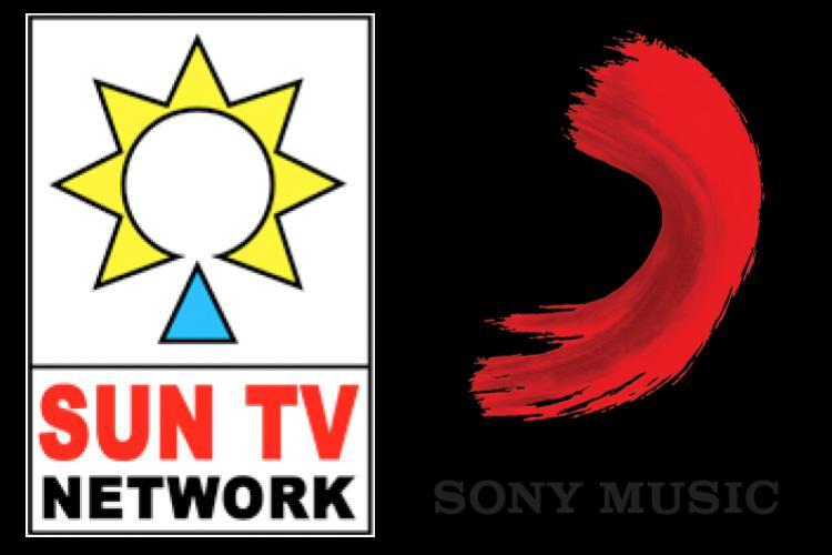 After SPB-Ilaiyaraaja Sony Music and Sun Network lock horns over copyrights