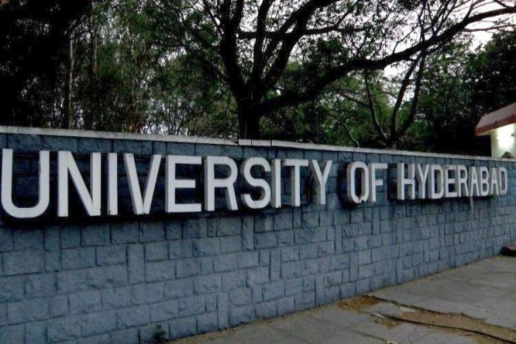 Jammu Kashmir students in UoH reject govts Eid lunch invitation