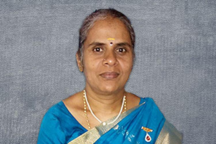 She killed her ex- husband to save her family how this TN woman has turned her life around