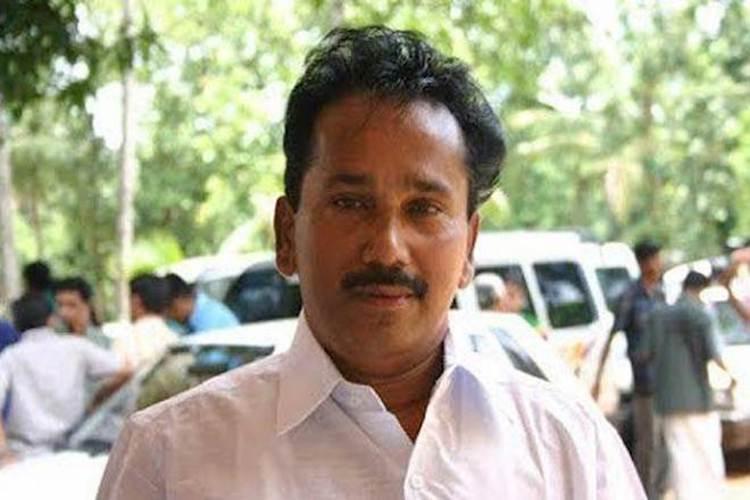 Kerala police order Crime Branch probe into death of state NCP chief Uzhavoor Vijayan
