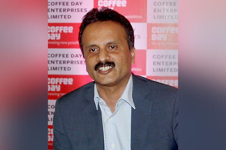 How Coffee Days VG Siddhartha was desperately trying to pare down mounting debt