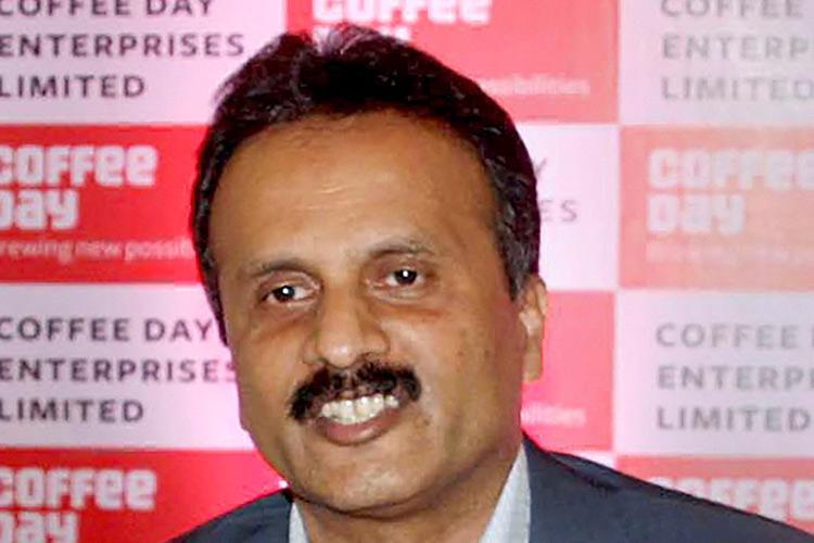A tragic end and great loss for the nation Tributes pour in for VG Siddhartha