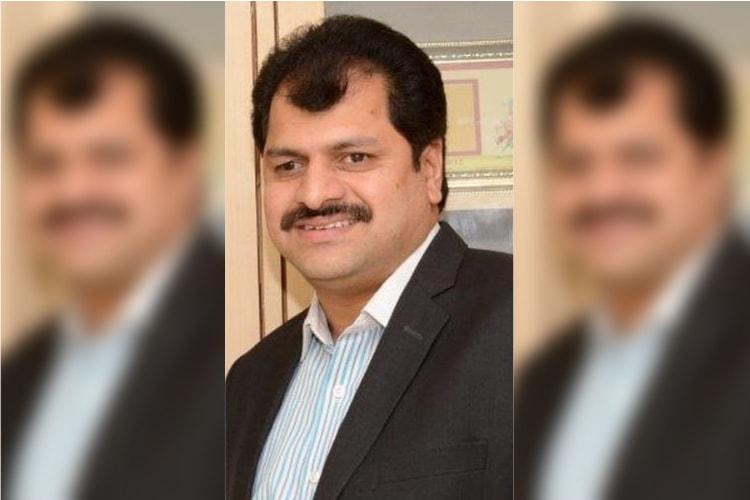 It happens every year Tech firm behind Telangana intermediate fiasco defensive