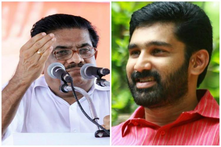 Cong leaders in Kerala unhappy as party decides to back KCM for Rajya Sabha seat