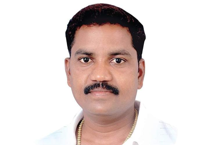 Anaesthesia overdose during cyst surgery killed him says Bluru corporators family