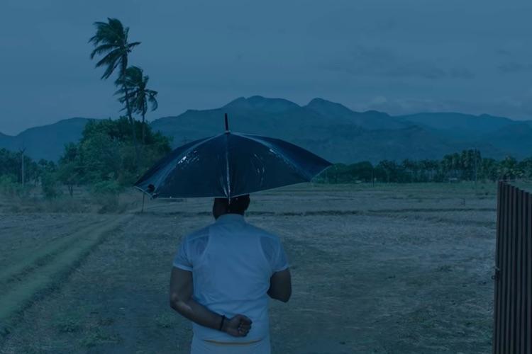 Watch Vaanam Kottatum trailer promises an interesting family drama