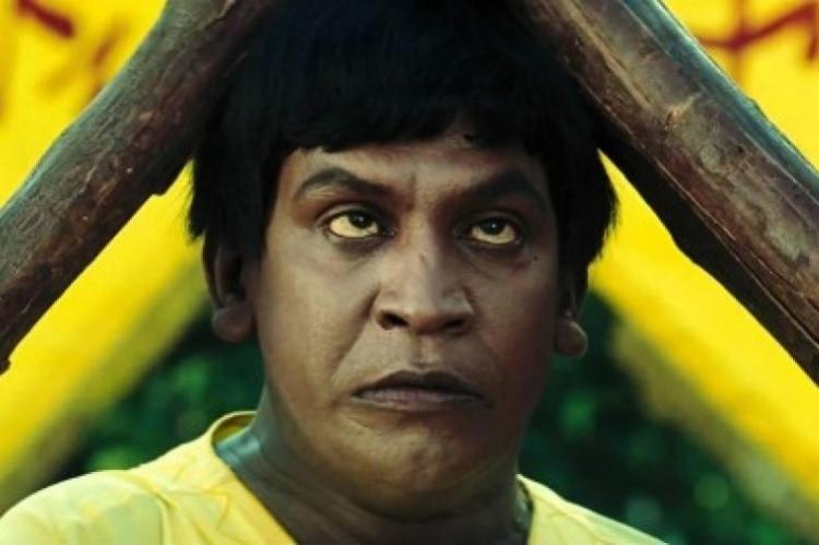 Dear Tamil film industry reviewers dont cause flops bad films do