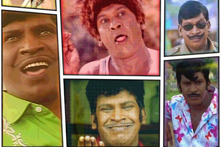 Nesamani forever 12 films that are still remembered only for Vadivelus comedy