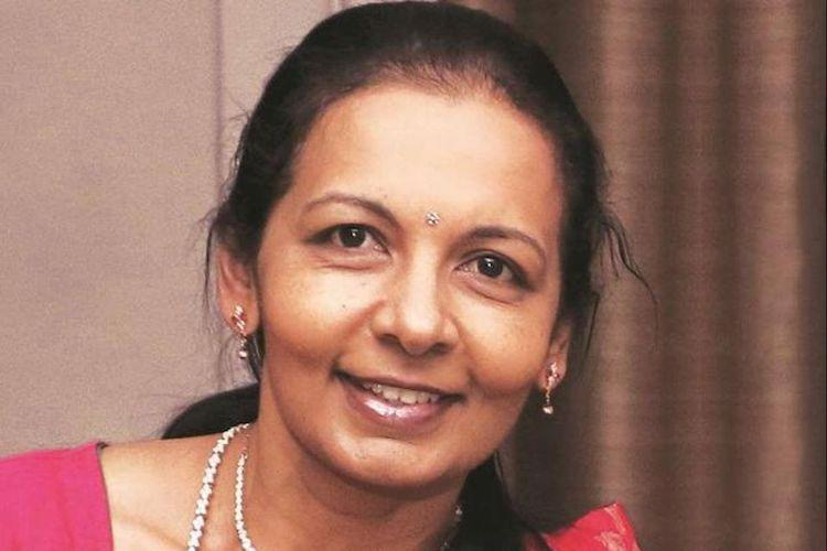 Family rift in Murugappa Group as woman heir fights for place in men-only board