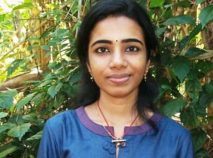 Kerala women sex pic, natural women anal fingering masturbation