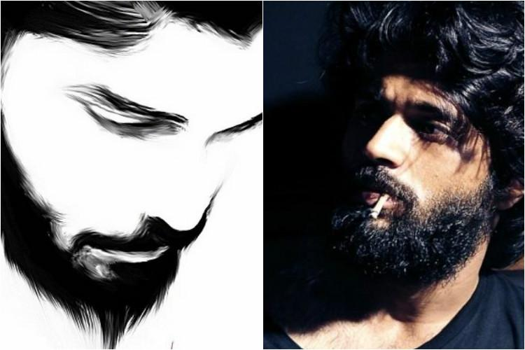 Arjun Reddy Tamil remake titled Varma first look unveiled
