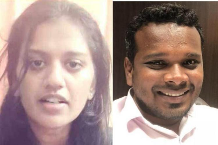 How a crowdfund that raised Rs 12 crore for a Kerala womans surgery has become a huge controversy