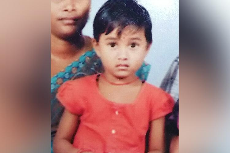 Two days after Minister says no dengue deaths in Coimbatore 6-yr-old succumbs to fever