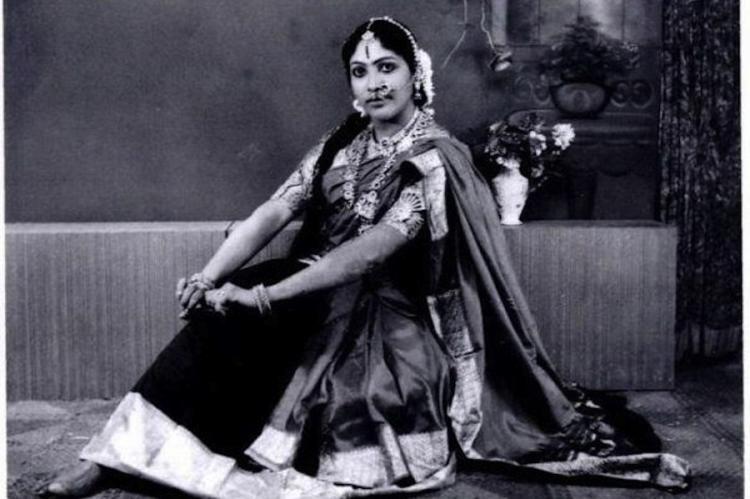 Vedantam Kuchipudis Original Sathyabhama