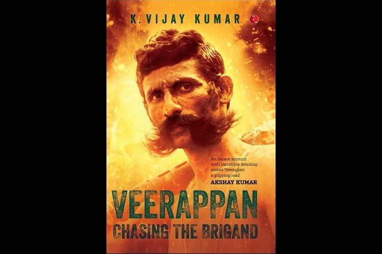 For forest brigand Veerappan killing his own daughter was a matter of survival in the jungle