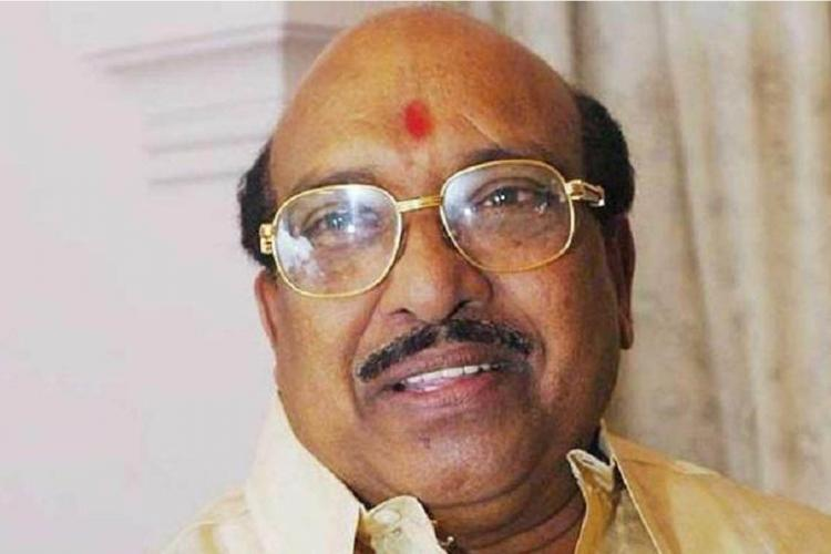 Vellapally Natesan denies allegations in Kerala SNDP leader suicide