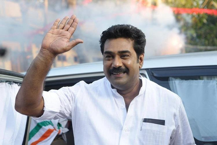 Biju Menon stars in a contemporary story with 100 characters