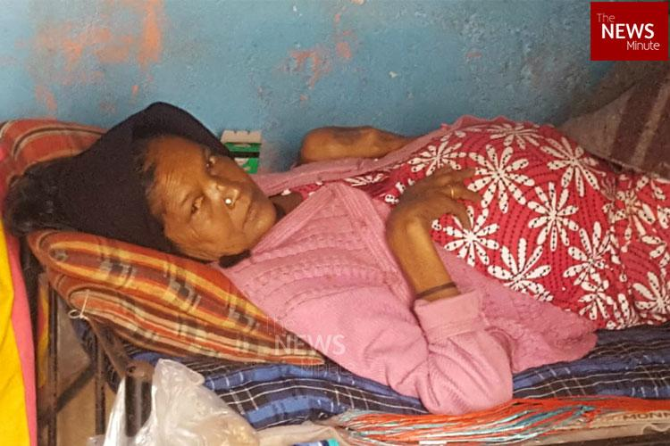 Unpaid unable to afford treatment 2 Bluru civic workers die of jaundice