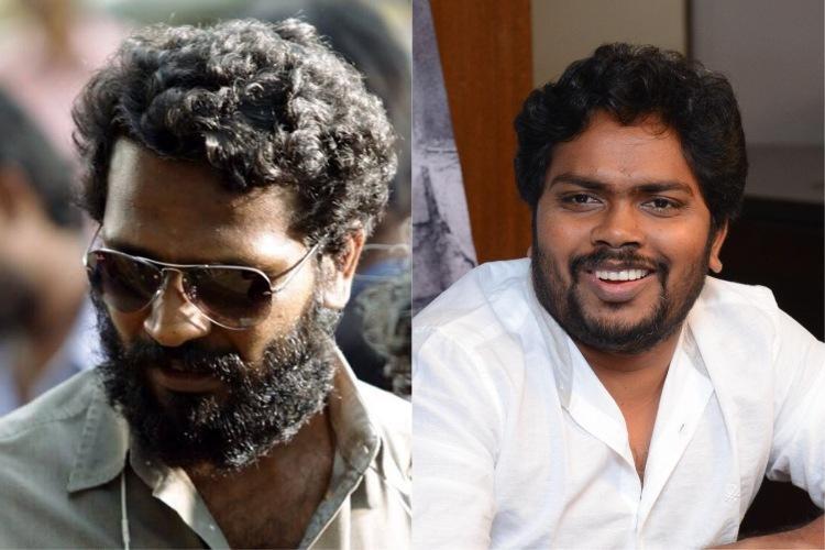 Breaking the old ways Tamil cinemas Vetri Maaran and Pa Ranjith