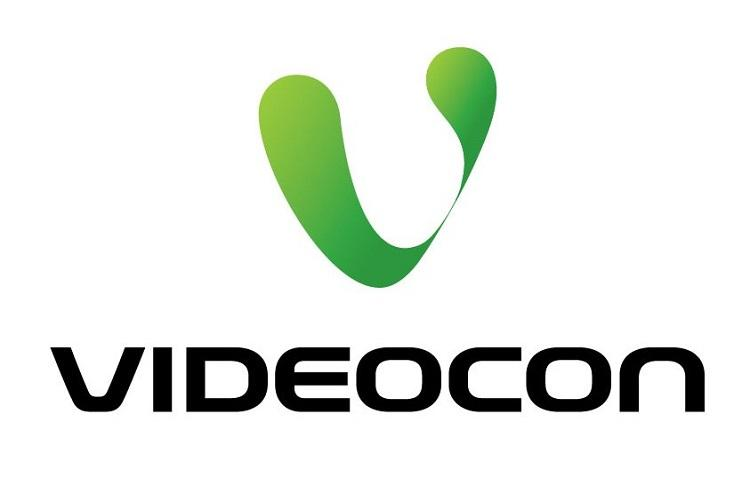 As Videocon sinks banks and lenders stand to lose Rs 90000 crore