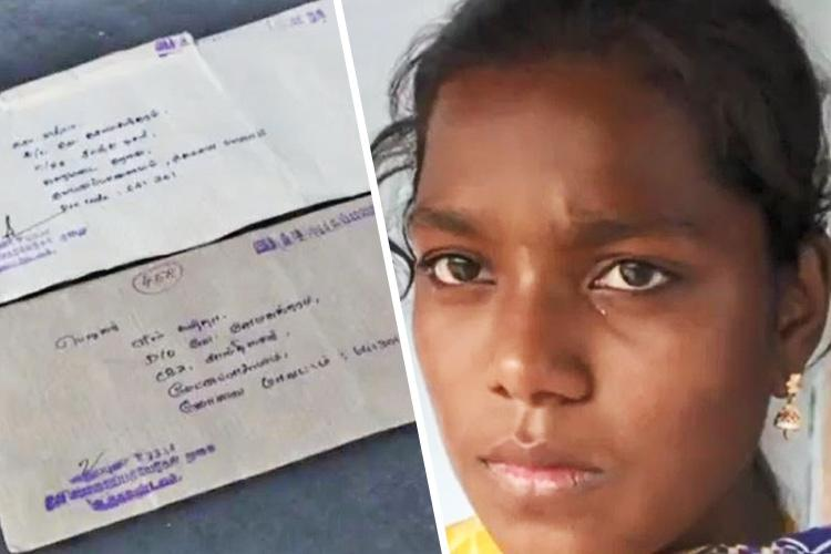 Delay in letter delivery crushes the dream of this TN govt job aspirant