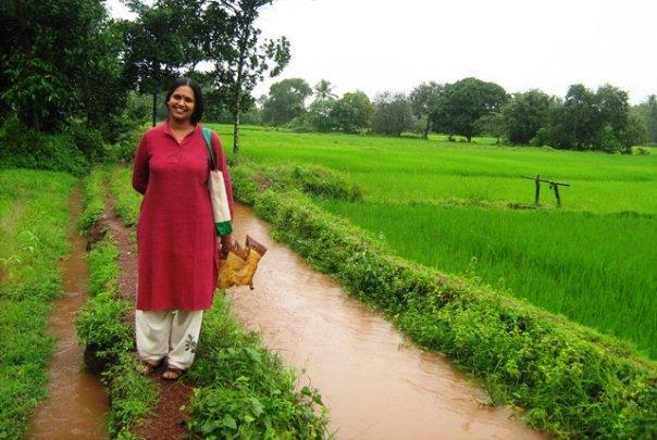Dilwale Mangaluru-based activist faces online abuse rape threats for complaining against Bajrang Dal
