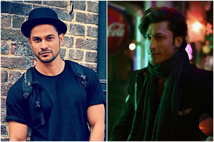 Vidyut Jammwal and Kunal Kemmu expressed disappointment on exclusion from OTT event