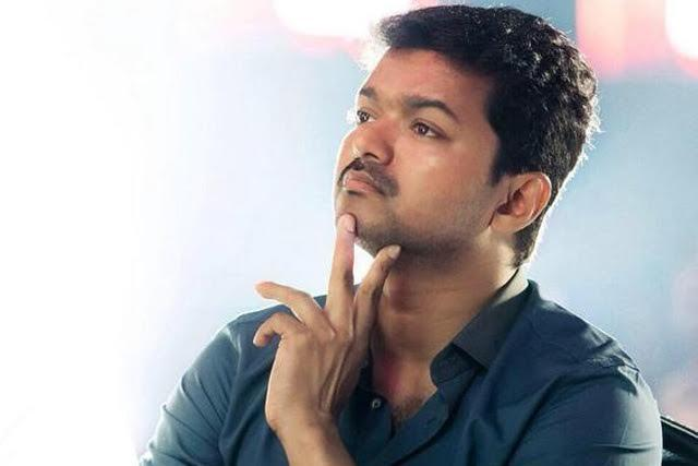 What can fans expect from Ilaiyathalapathy Vijay on his birthday
