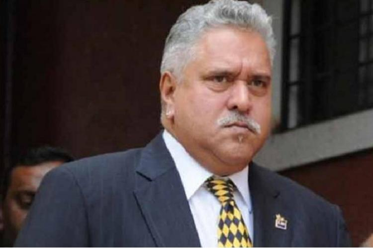 UK court orders sale of Force Indias yacht linked to Vijay Mallya