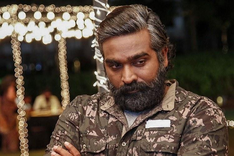 The hero and the villain How Vijay Sethupathi refuses to be boxed in