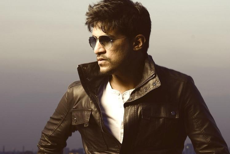 People dont believe me when I say I struggled to become a singer Vijay Yesudas interview