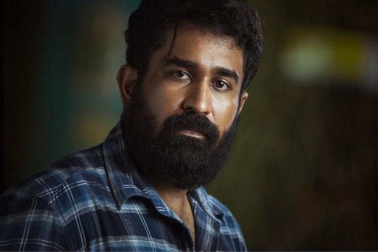 Music director and actor Vijay Antony gets candid about his acting skills