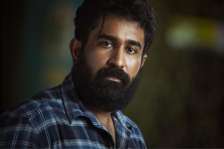 Stay on release of Vijay Anthonys Kaali lifted