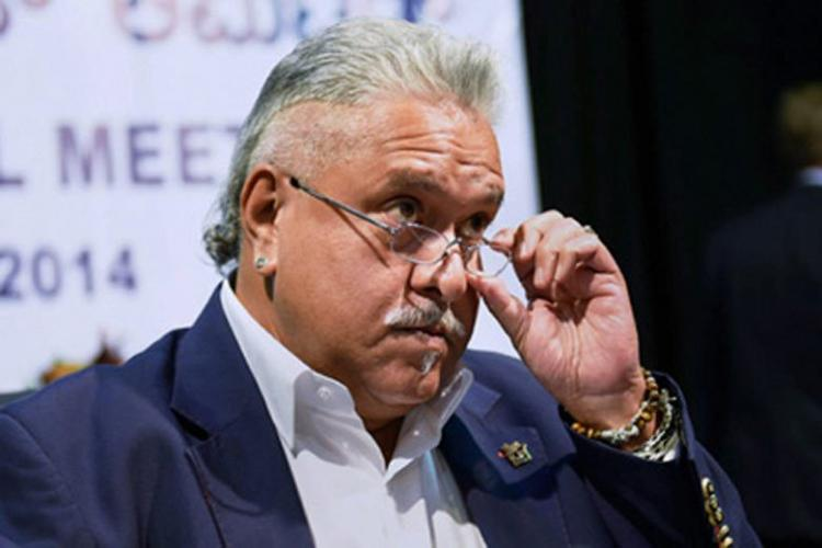 Loan-defaulter Vijay Mallya says time not right for him to return to India