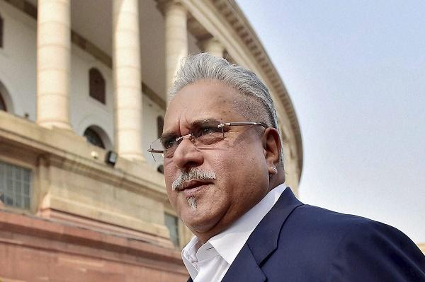 Mallya cheque bounce case Hyderabad court to pass orders on May 9