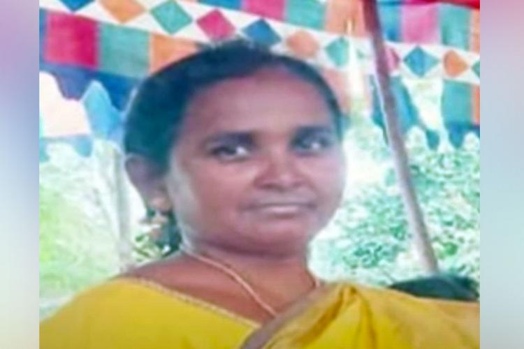 ASHA worker dies in Andhra, family alleges adverse event due to COVID-19  vaccine | The News Minute