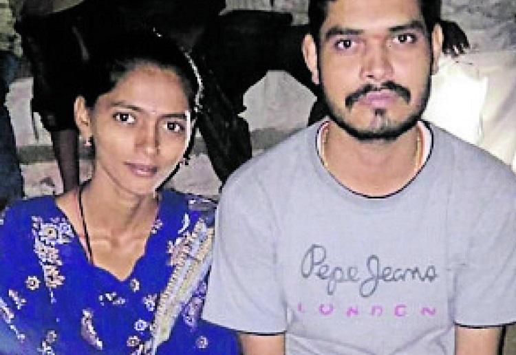 22-yr-old pregnant woman stabbed to death in Karnataka caste killing suspected