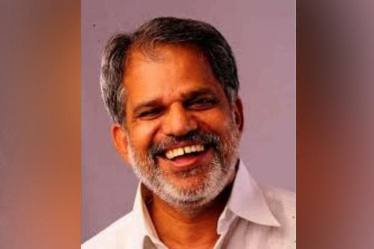 Kerala UDF leaders accused of accepting bribes in 2015 LDF demands probe