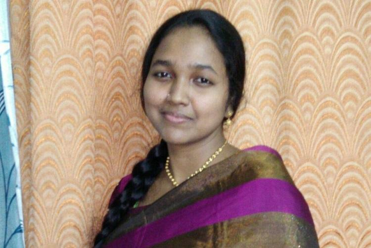 Family of brain dead techie in Vijayawada donates her organs gives new lease of life to 6