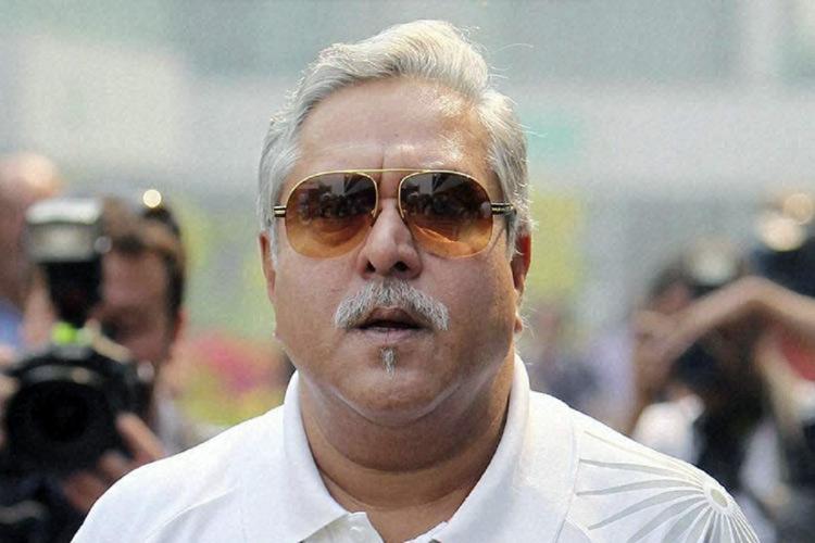 ED seizes Vijay Mallya property worth Rs 14 cr in France