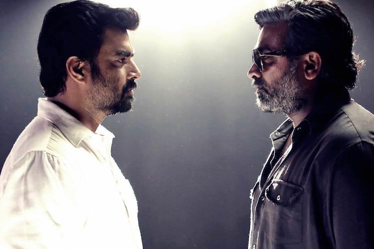 Rumours of Vikram Vedha Telugu remake false producer clarifies