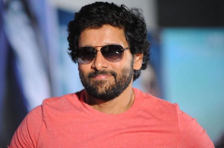 Directorial dreams Vikram would like to work with Vijay if he gets into directors chair