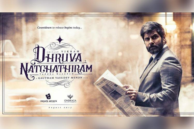 All is well with team 'Dhruva Natchathiram' in Turkey: Gautham Menon""