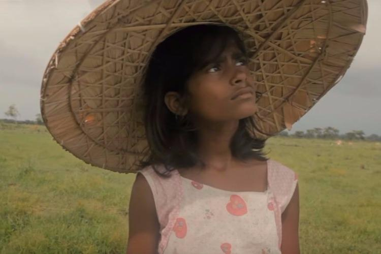 Of a girl and her guitar Meet Rima Das of Village Rockstars indie film at MAMI