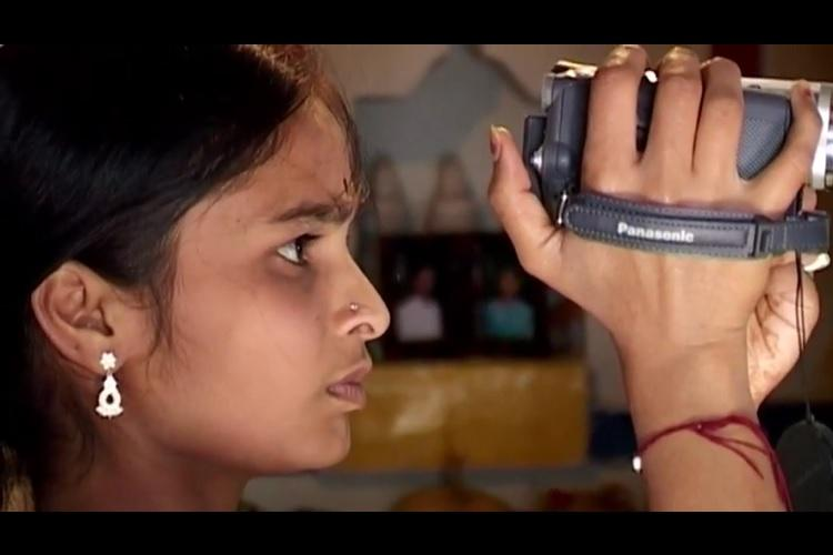Five award-winning unconventional short films that you should definitely watch